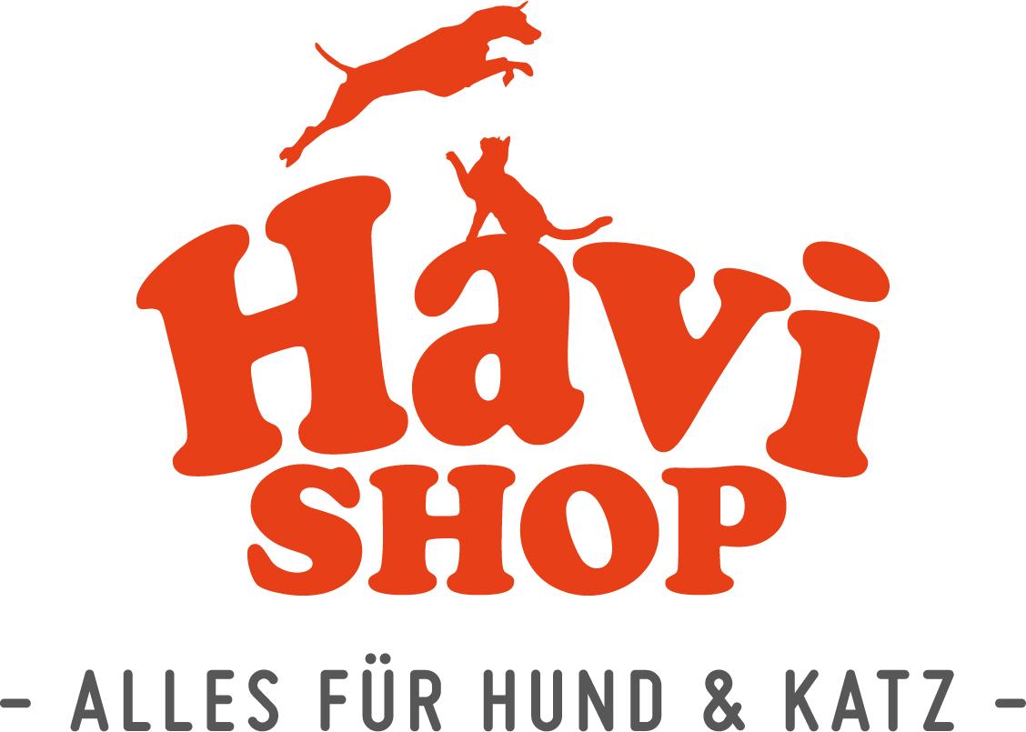 Havi-Shop
