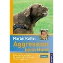 Aggression beim Hund/M. Rütter