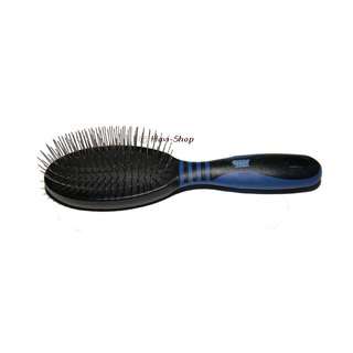 Show Tech Groomers Pin Brush