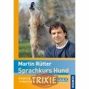 Sprachkurs Hund/M. Rütter