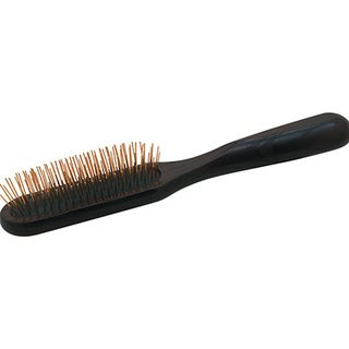 Chris Christensen Systems Oblong Fusion Brush 20 mm