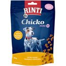 Rinti Chicko Mini XS Huhn 80g
