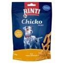 Rinti Chicko Mini Häppchen Huhn 80g
