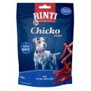 Rinti Chicko Mini Häppchen Ente 80g
