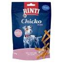 Rinti Chicko Mini Häppchen Lachs 80g