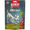Rinti Extra Bitties Ente & Ananas 100g